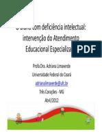 19-04-2012-O aluno com deficiência intelectual.pdf