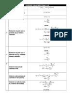 FORMULARIO DE PRONÓSTICOS PARA LA TOMA DE DECISIONES.docx