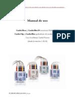 cardiomera_español.pdf