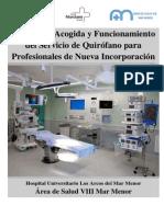 260549 Manual Quirofano1