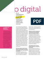Reto Digital