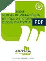 Guías Técnicas 04-12-2014