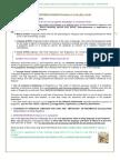 UNIT 1. Defining Pragmatics by Pilar Palma
