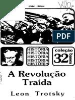TROTSKY, León. A Revolução Traída.pdf