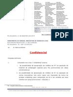 LT-130.245(001)-OrIG-Underberg Créditos Fiscais IPI VR - 21 12 2010 - Final