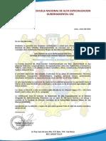Diplomado Siaf Enaeg - Lima Martes 16 Junio