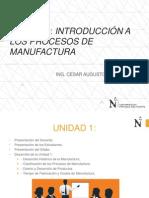 Unidad1 Desarrollo Historico de la Manufactura.pdf
