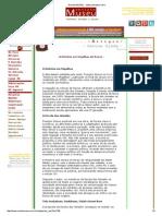 Revista MUSEU - cultura levada a sério.pdf