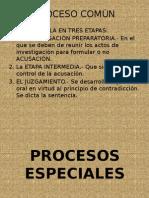 PROCESO COMUN Y ESPECIAL.pptx