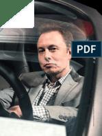 Apuesta Audaz_auto Eléctrico