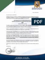 Diplomado Siaf on Line - Unmsm 26 Junio 2105