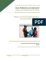 03 Plano Nacional de Formação de treinadores . Proposta de Referenciais de Formação Especifica.pdf