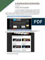 Actividad 3-Instrumetnos Virtuales