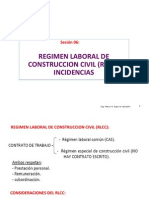 Sesión 06 RLCC (incidencias).pdf