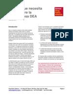 DPA_Hoja_Informativa_Todo_lo_que_necesita_saber_sobre_la_escandalosa_DEA_Juniode2015.pdf