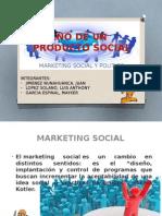 diseño de un poducto social.pptx