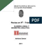 Recta-_Triangulo.pdf