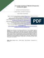Trabajo - Determinación de Aspectos Carentes en Un Proceso Unificado de Recuperación de Información - Di Iorio Et Al (1)