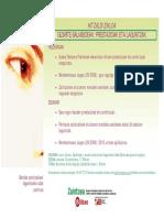 GIZARTE BALIABIDEAK-PRESTAZIOAK ETA LAGUNTZAK (1).pdf