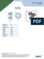 PHF M-4-15-16