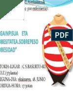 PRESENTACION OBESIDAD Y SOBREPESO.pptx