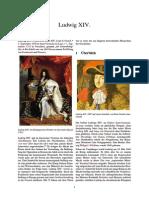 Ludwig XIV..pdf