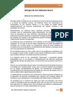Unidad 4 Metodologia de Los Sistemas Duros