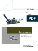 Reflectometru.pdf