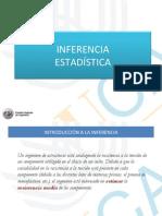 Diapositivas Tema 5. Inferencia estadística.pdf