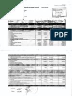 PP Partidul Nostru_5-6.pdf