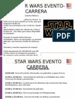 Presentacion Star Wars.ppt