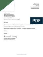 D-Insurance Feasibility Study