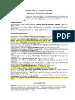 Bibliografia Revisada Pelo NDE