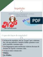 la-c3-a7os-20de-20repeti-c3-a7-c3-a3o-140408045001-phpapp01