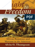 60199616-flight-to-freedom-african-runaways-and-maroons-in-the-americas
