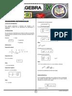 03. ALGEBRA.pdf