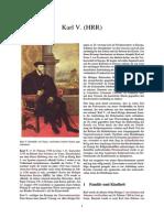 Karl V. rasputan.pdf