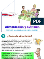 alimentacinynutricin-100308220626-phpapp01.pps