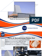 GEOMEMBRANAS.pdf
