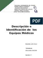 UNIVERSIDAD NACIONAL  EXPERIMENTAL DEL TÁCHIRA