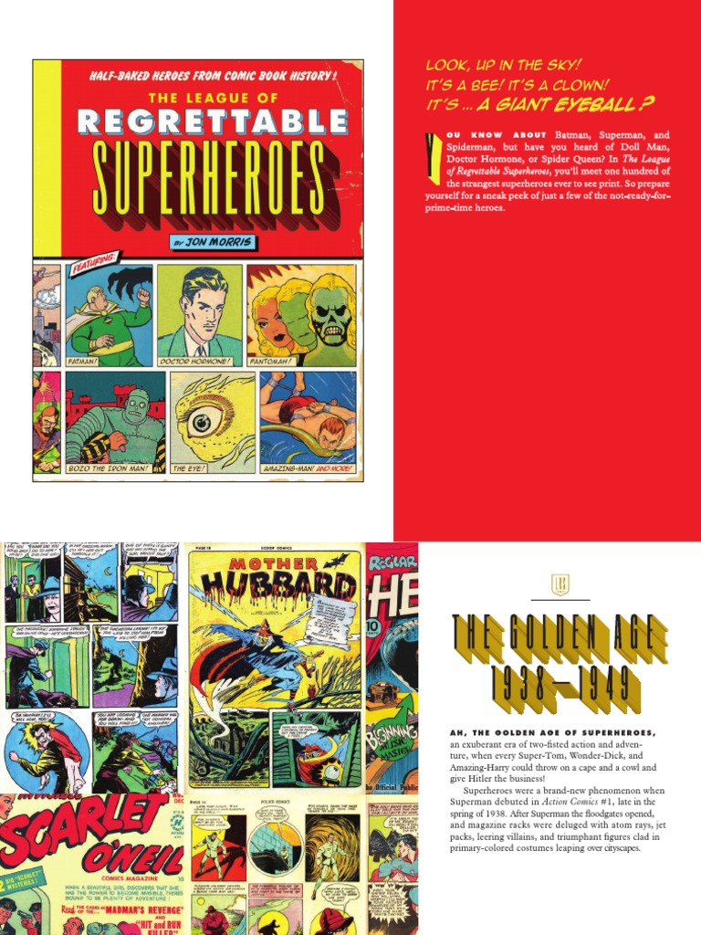 War, Politics And Superheroes _ Ethics And Propaganda Inics And Film   Dipaolo, Marc(author)  Superheroes  Superman
