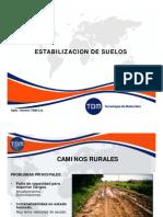 TDM - ESTABILIZADOR DE SUELOS.pdf