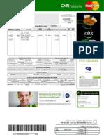 Extracto_30-05-2015_%2326950