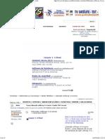 Liberado Wifiway-3.4 Nuevo - Wifiway Manual Tutorial