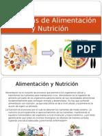 alimentacinynutricindiapositivas-121013192233-phpapp02.pptx