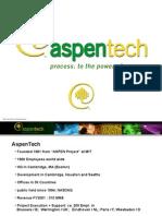 aspen_tech_eng.ppt