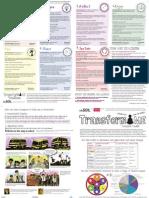 transformme teacher toolkit