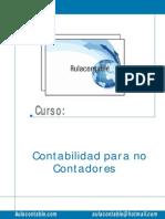 brochure_nocontadores.pdf