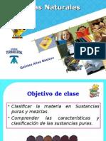 c1-lamateria-120328214721-phpapp02.ppt