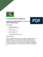 CUENTOS EN FAMILIA.doc
